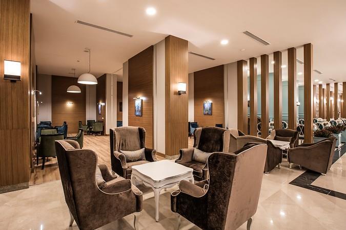 Palmwings Ephesus Hotel211110