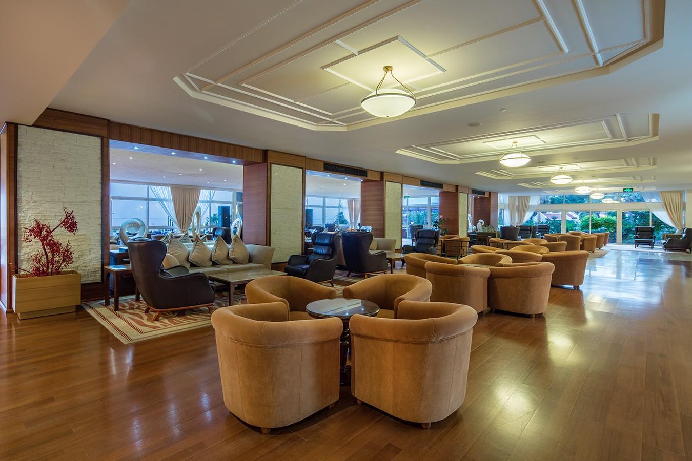 Acapulco Resort Convention Spa205102