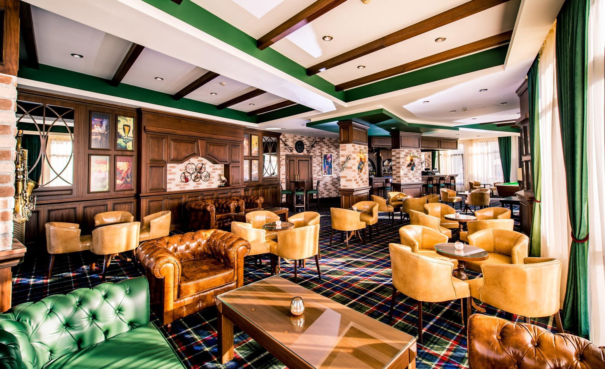 Vuni Palace Hotel205204