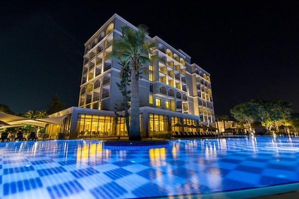 Aurum Moon Resort212617