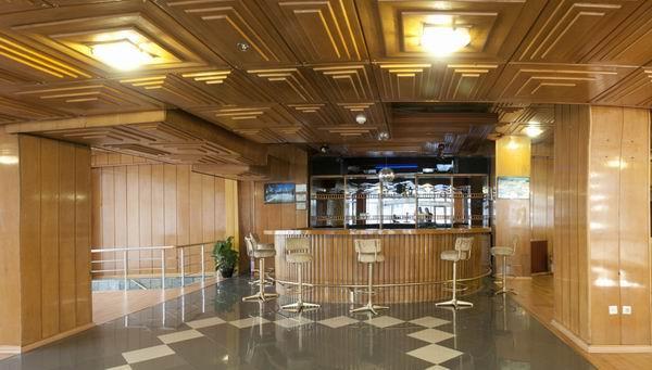 Kaya Hotel262571