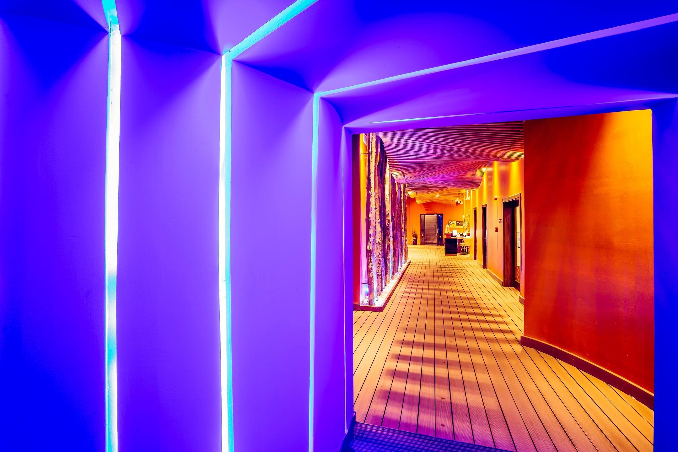 Malpas Hotel205293