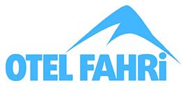 Fahri Otel Uludağ