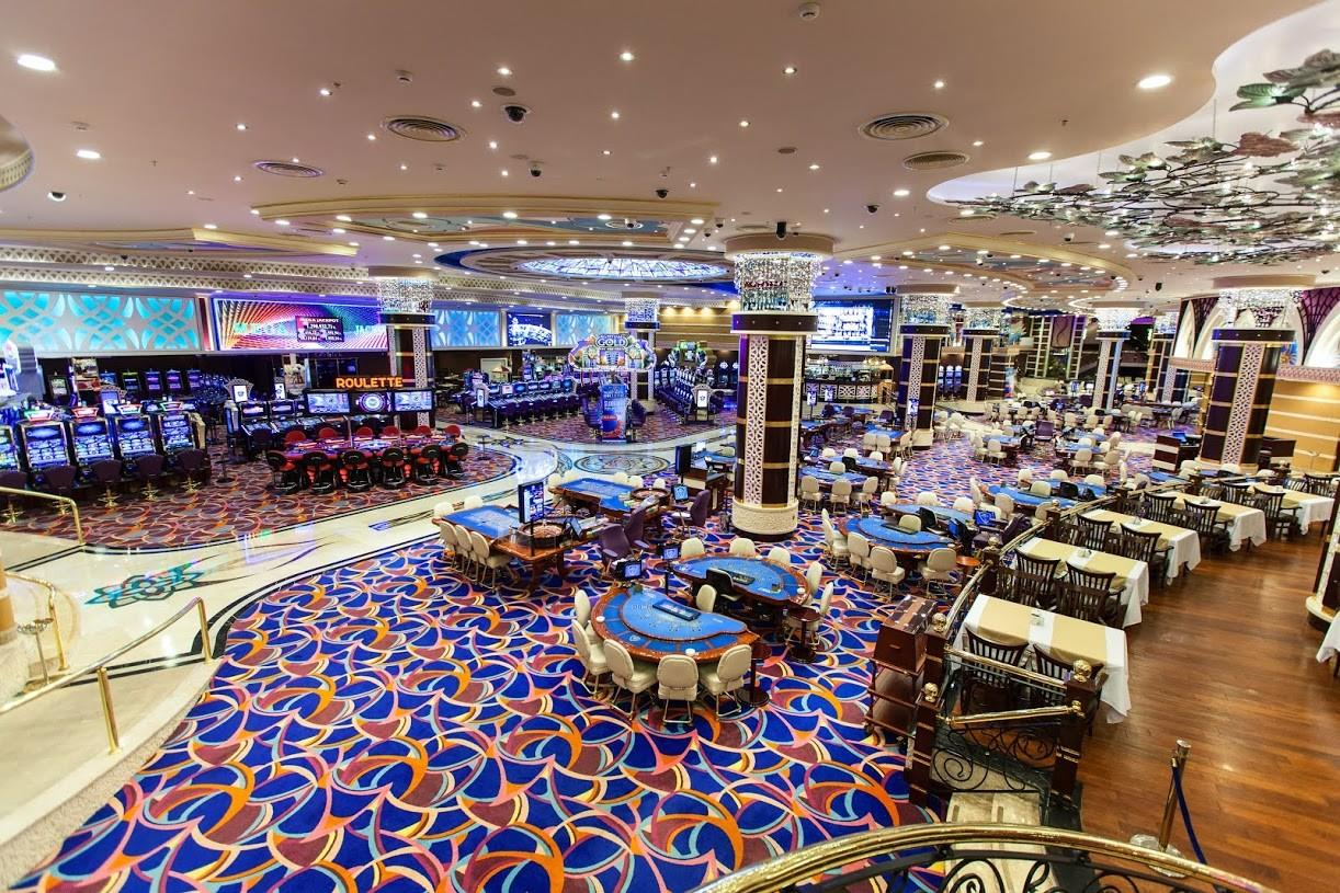 Merit Royal Hotel Casino205223