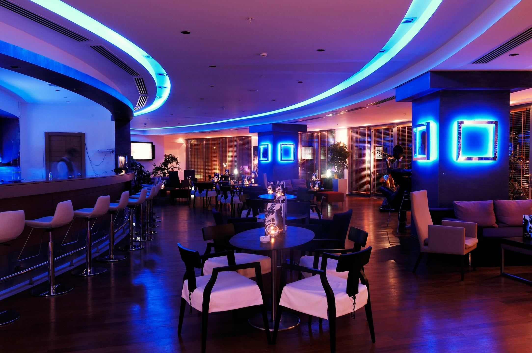 Malpas Hotel205302