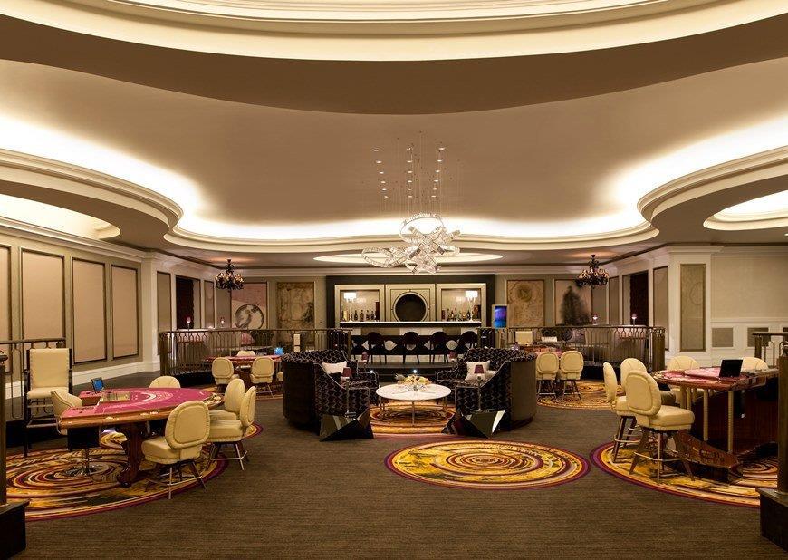 Kaya Artemis Resort Hotel205047