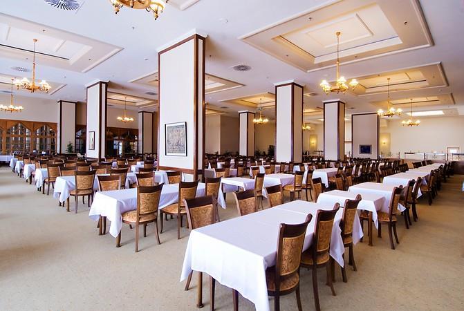 Kaya Hotel Uludağ203136