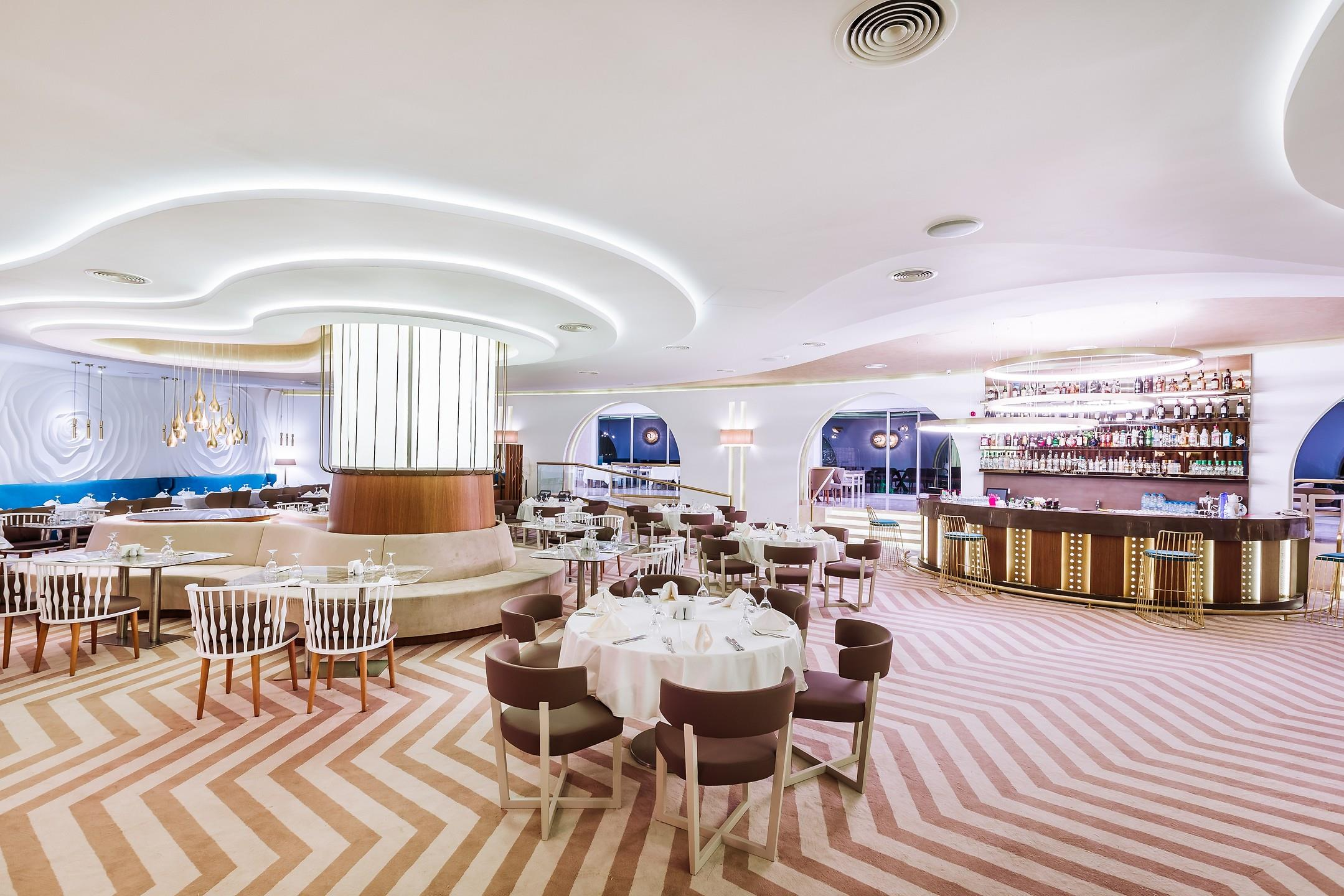 Malpas Hotel205305