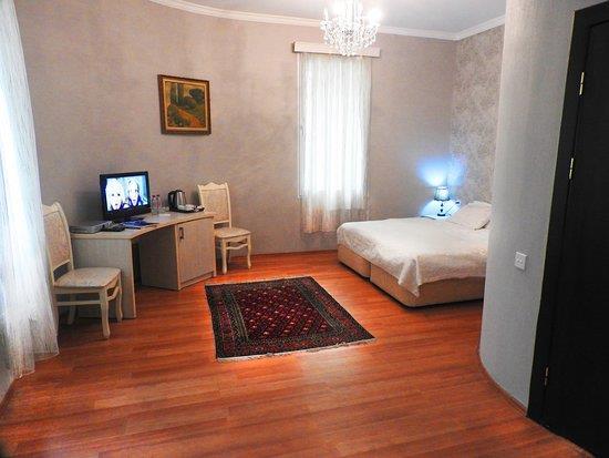 Nemi Hotel Baku268069