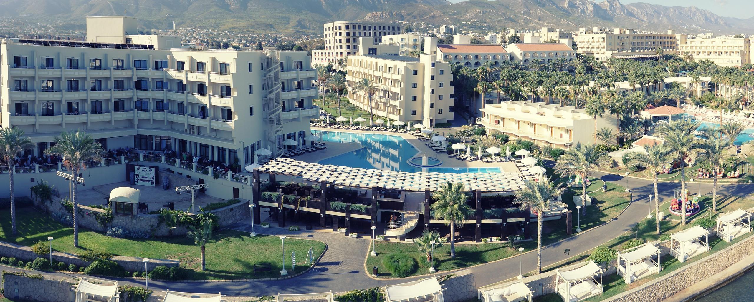 Vuni Palace Hotel205206