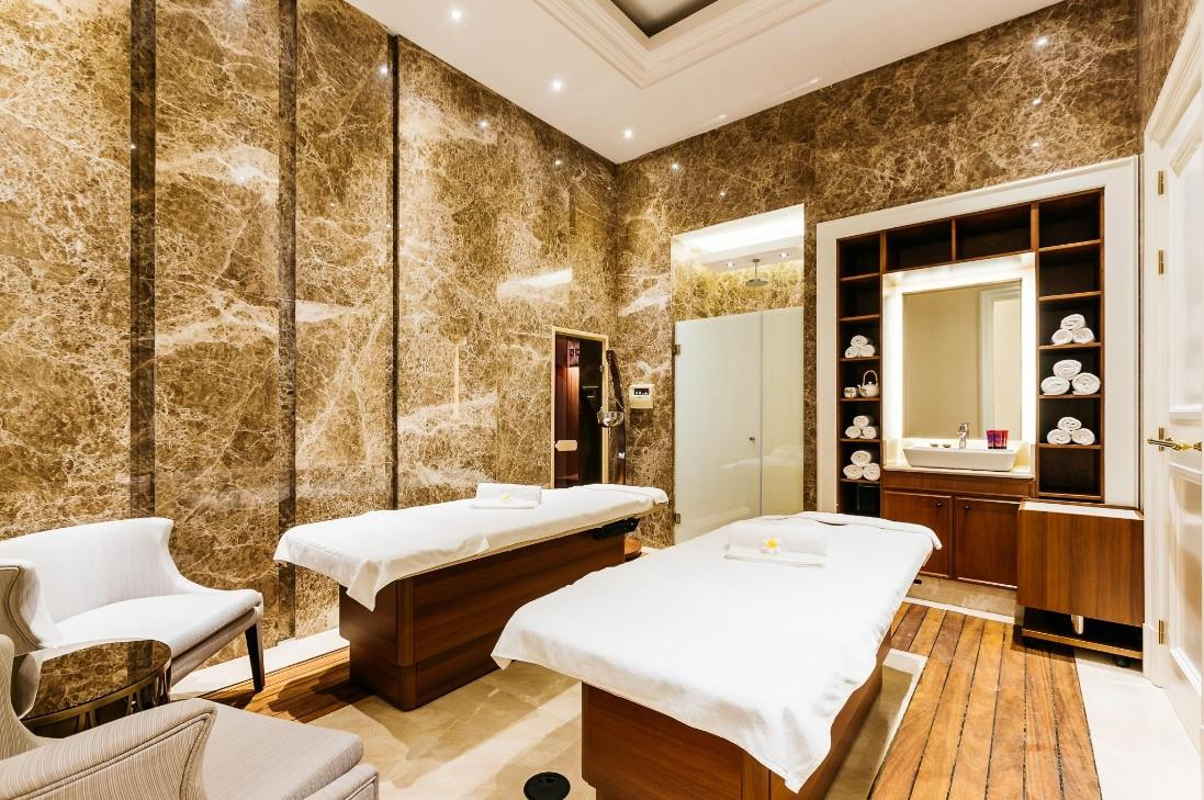 Lord's Palace Hotel Spa Casino204829