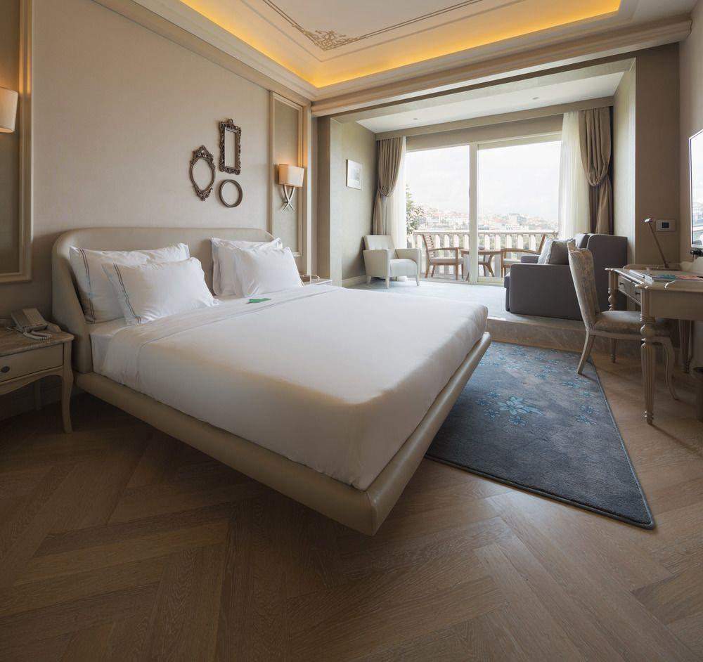 Lazzoni Hotel254674