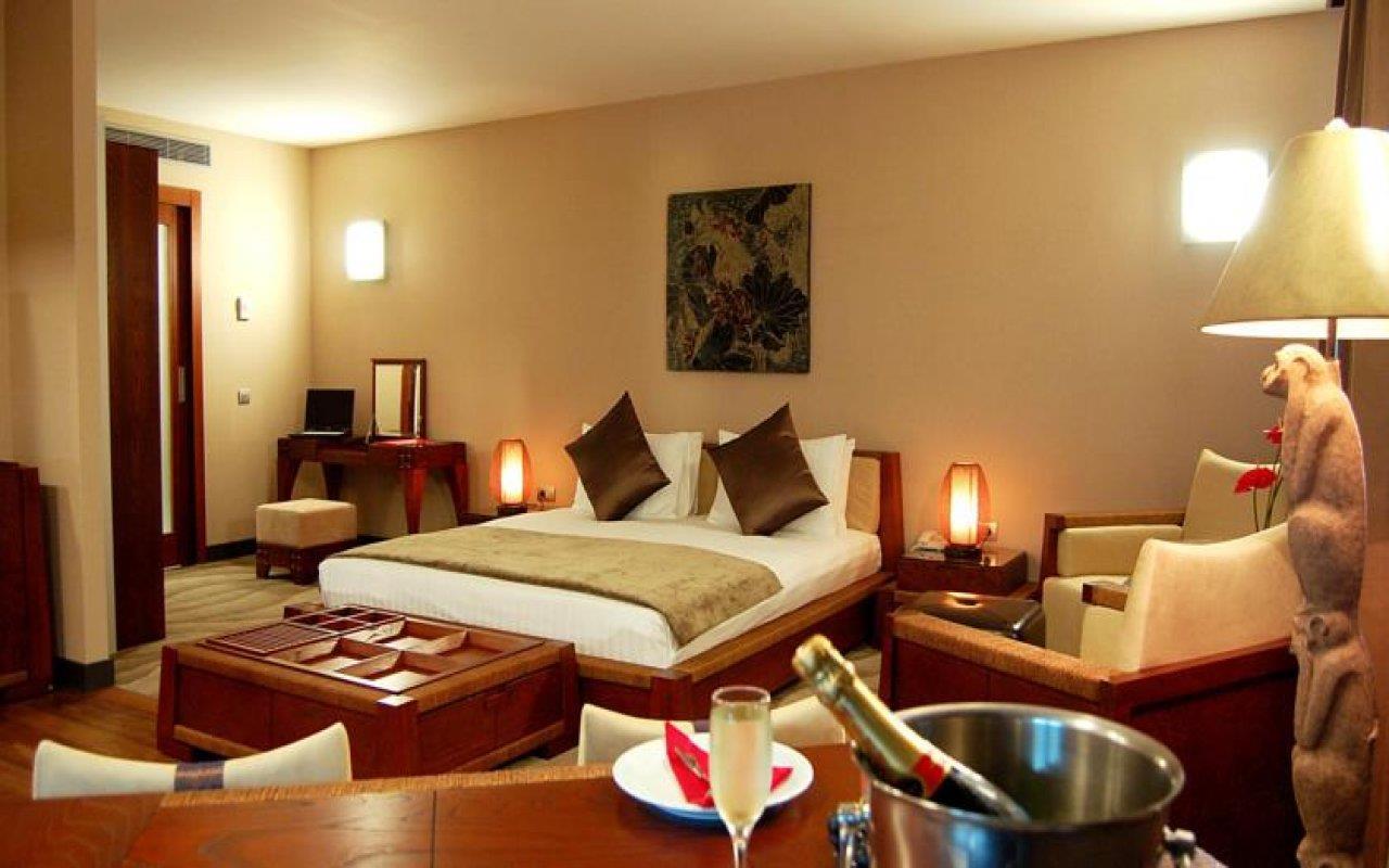 Nippon Hotel256214