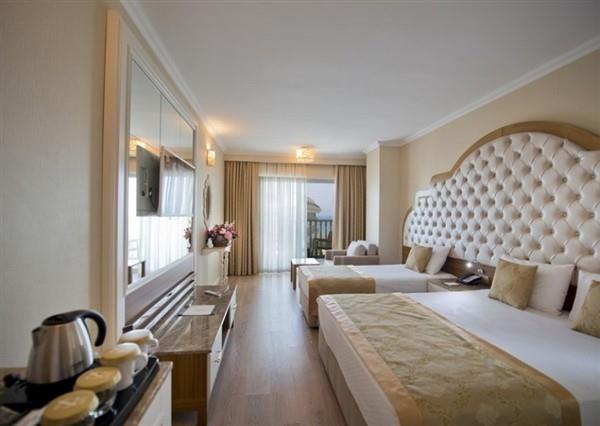 Side Premium Hotel213280
