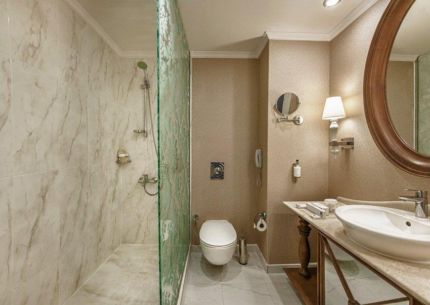 Kaya Artemis Resort Hotel205018