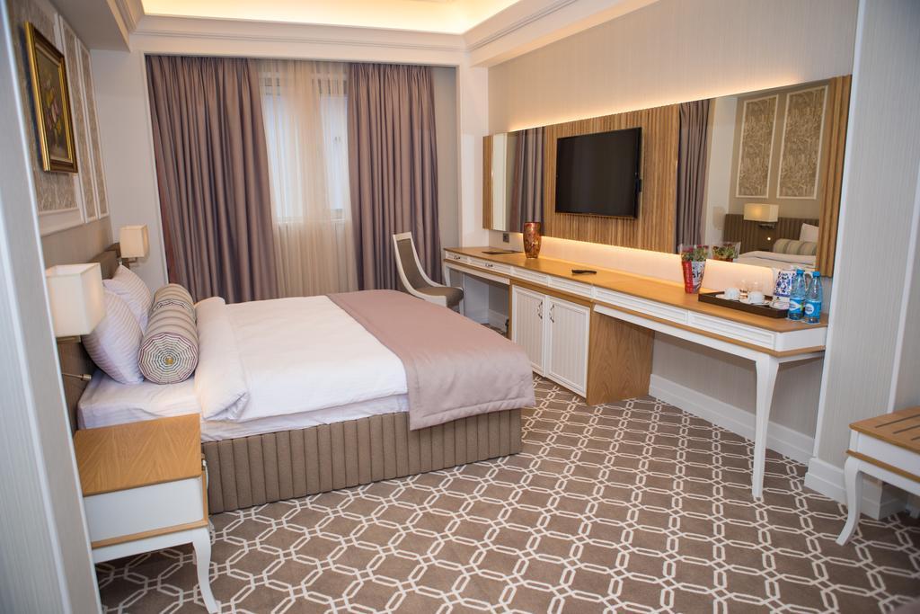 Theatrum Hotel Baku267969