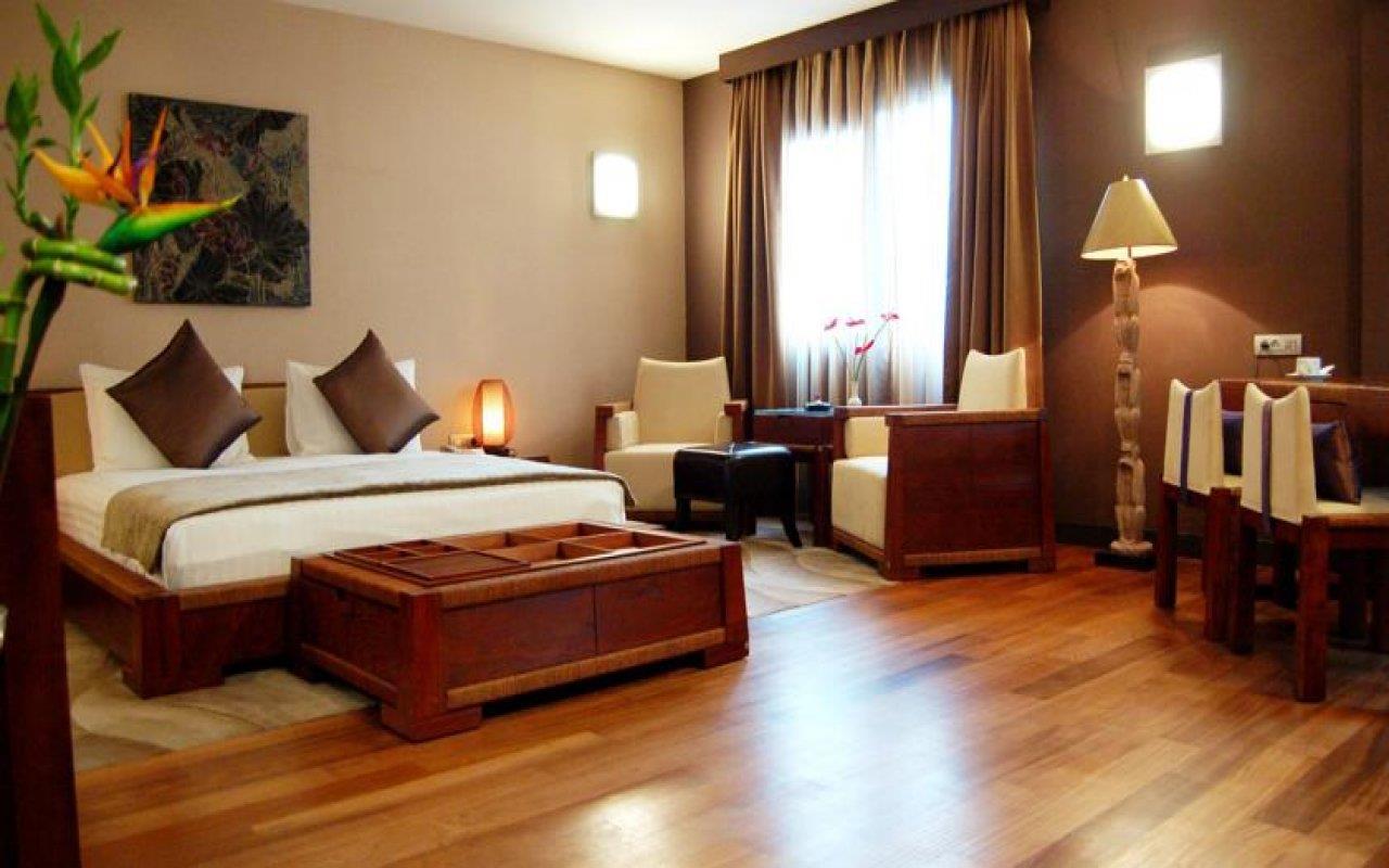 Nippon Hotel256219
