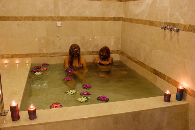 Budan Thermal Spa Hotel & Convention Cen203946