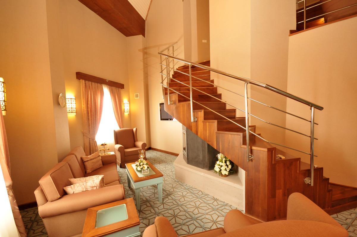 Mirada Del Lago Hotel203174