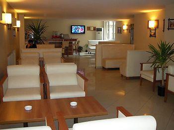 Hotel Sisli256899