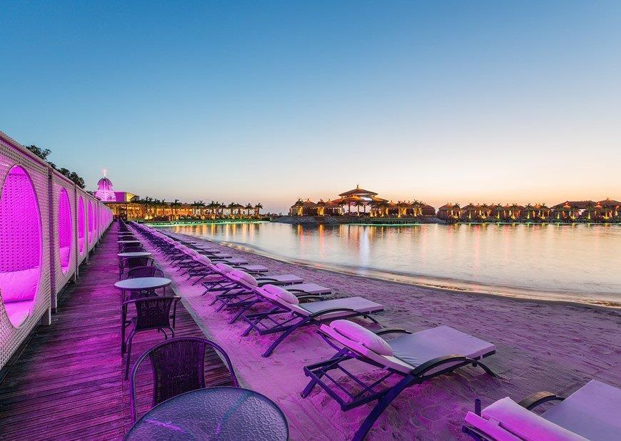 Cratos Premium Hotel Casino Port Spa204915