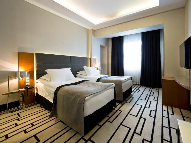 Cihangir Hotel249439