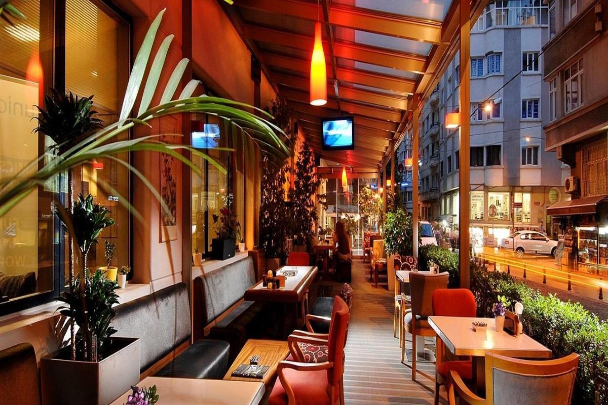 Nippon Hotel256221