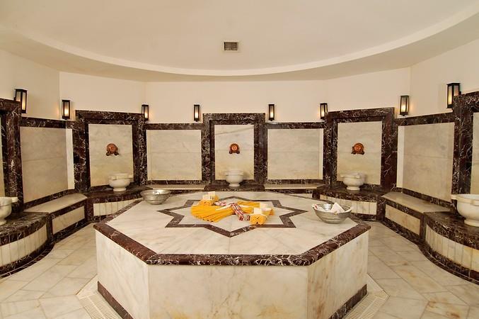 Kaya Hotel Uludağ203122