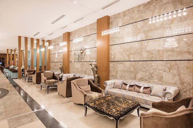Palmwings Ephesus Hotel211116