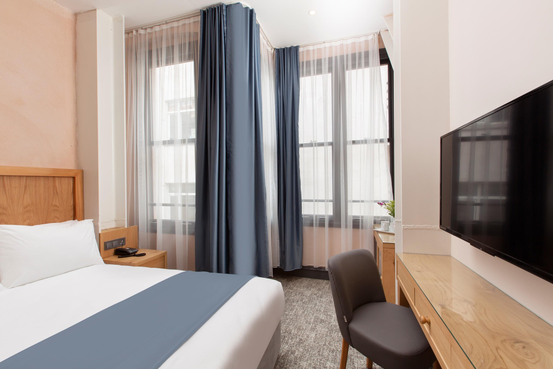Premist Hotel261170
