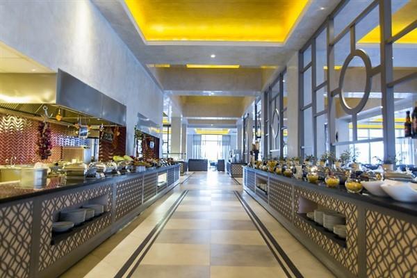 Aurum Moon Resort212635