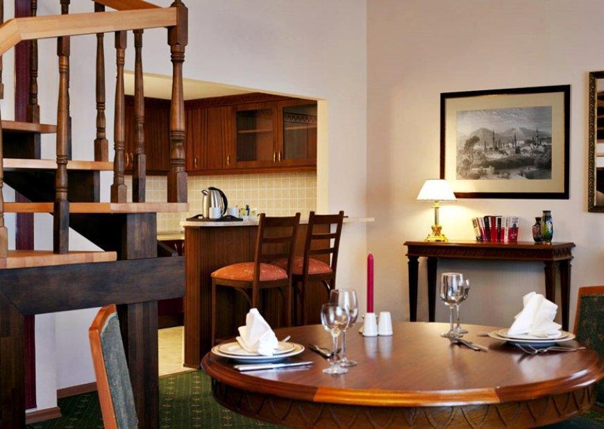 Polat Erzurum Resort Hotel203355