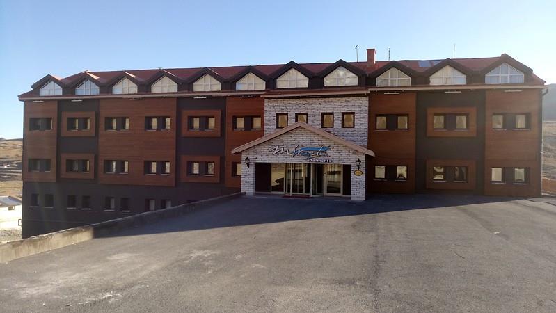 Mirada Del Monte203211