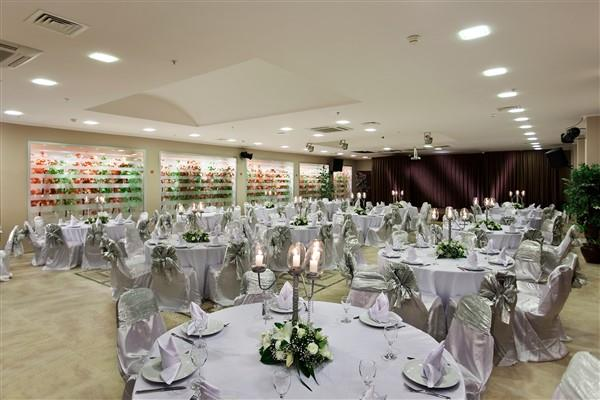Royal Asarlık Beach Hotel210978