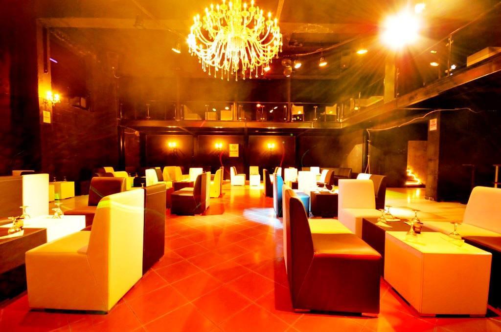 Mirada Del Lago Hotel203179