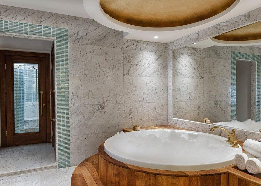 Kaya Artemis Resort Hotel205019