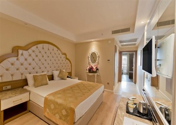 Side Premium Hotel213228