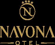 Navona Hotel Mersin