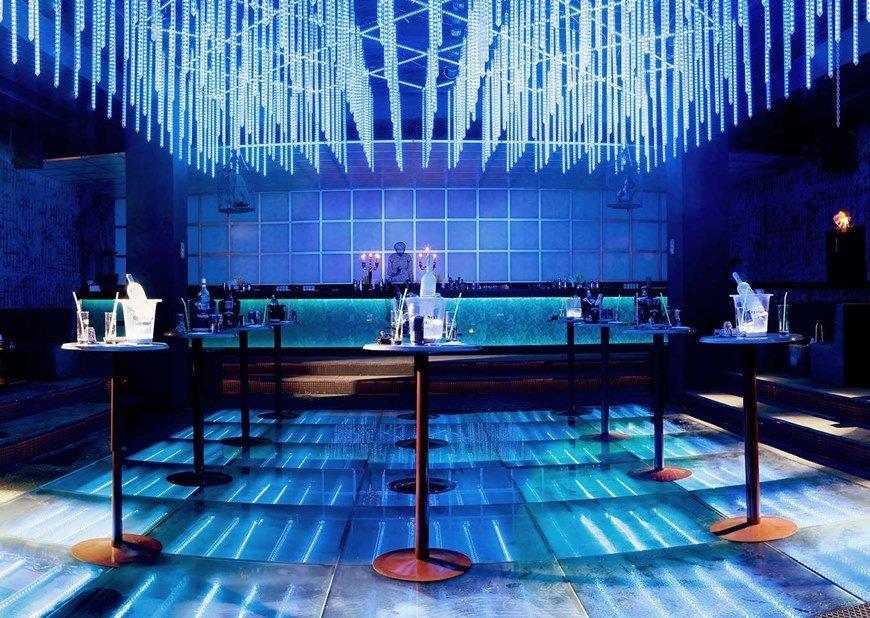 Cratos Premium Hotel Casino Port Spa204917