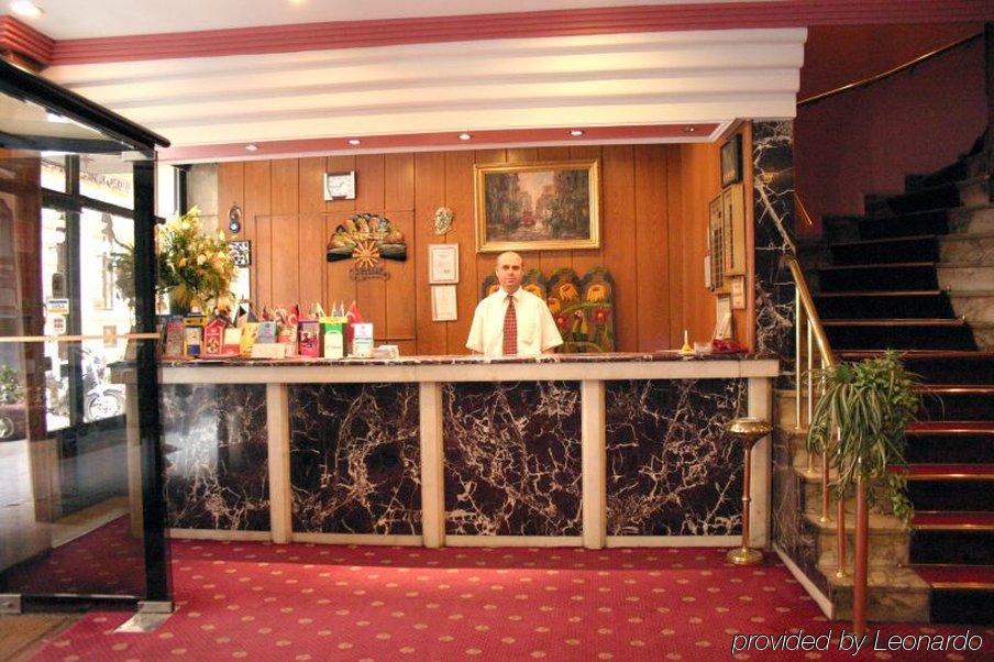 Bristol Hotel248199