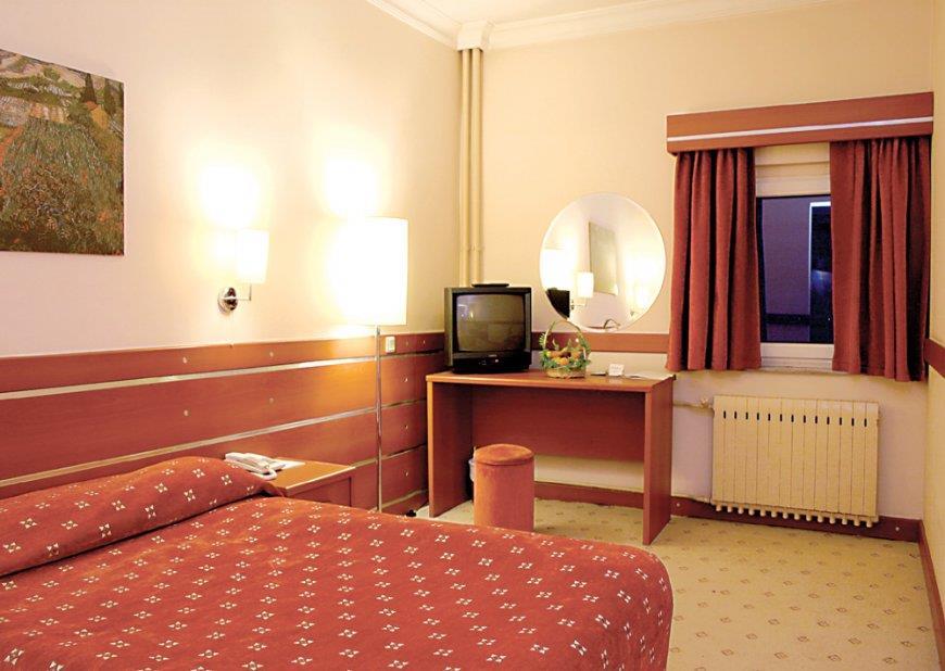 Kervansaray Uludağ Hotel203154