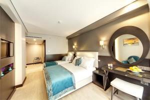 Mukarnas Pera Hotel260999