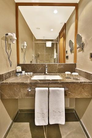 Bof HotelsUludağ Ski & Conv Resort202903