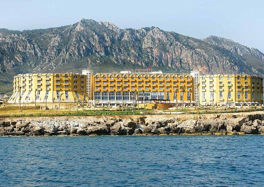 Merit Park Hotel Casino204997