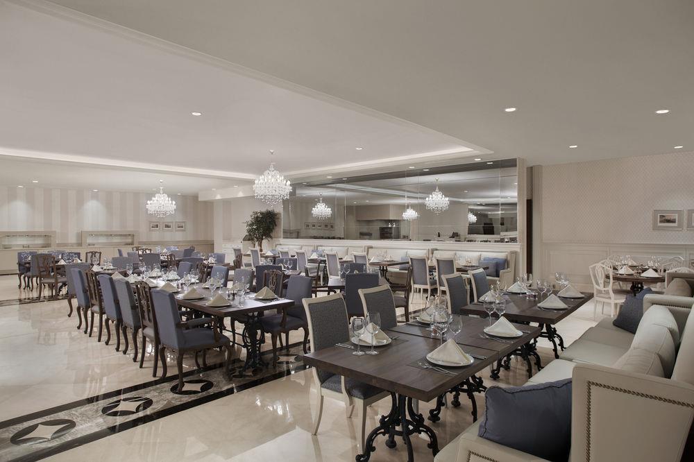 Lazzoni Hotel254687