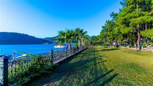 Grand Yazıcı Marmaris Palace211685