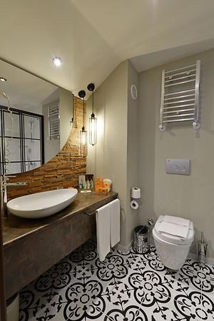 Karinna Hotel Uludağ203043