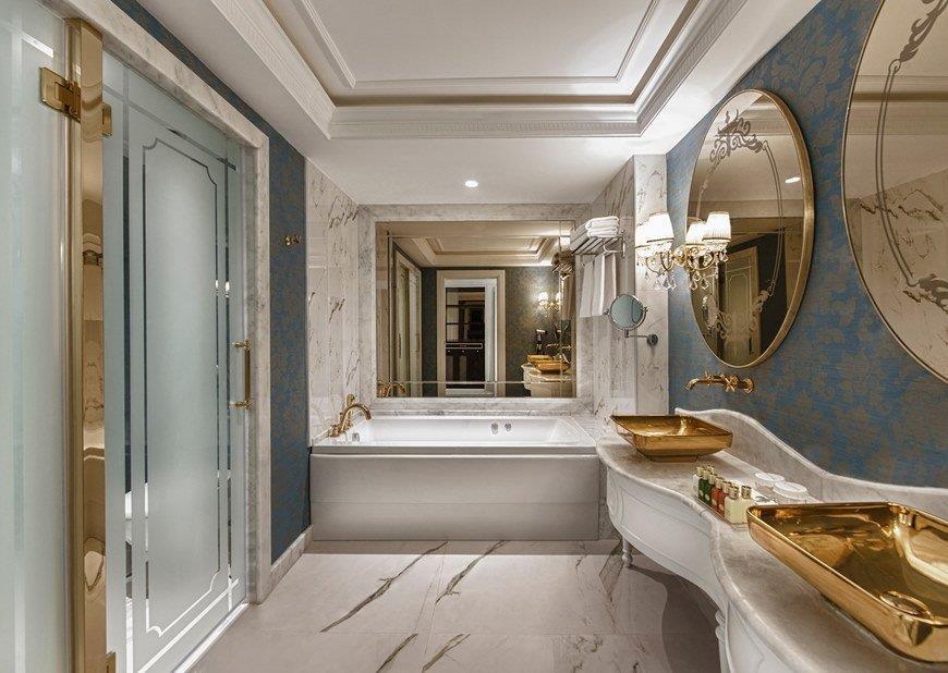 Kaya Artemis Resort Hotel205014