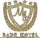 My Bade Hotel