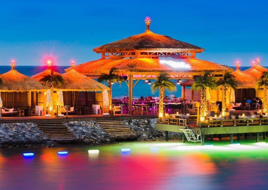 Cratos Premium Hotel Casino Port Spa204874